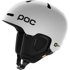 POC Fornix - Casque - blanc